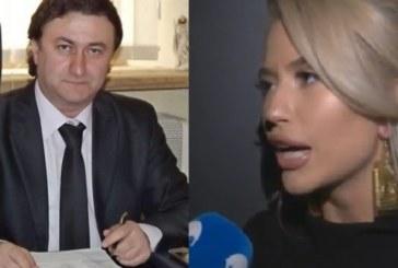 Потвърдено: Бащата на певицата Тита е сред задържаните при спецакцията в НОИ