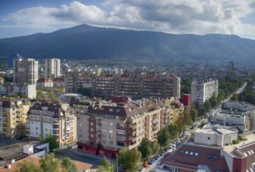 Какво става с наемите в София! Хилядарка за двустаен в центъра
