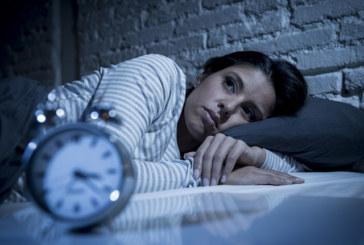 Защо не трябва да заспивате гладни?