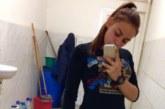 15-г. Дарина се предаде в полицията, но отказа да се върне при баща си