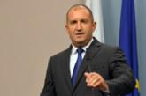 Президентът с остър коментар от Кюстендил за апартаментите на Цветанов и Цачева