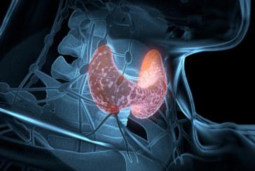 6 храни, които могат да увредят щитовидната жлеза