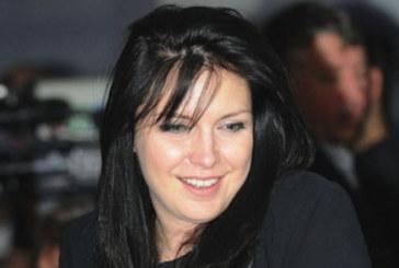 Жени Калканджиева платила 400 долара подкуп на полицаи