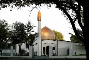 Трагедия разтърси футбола в Нова Зеландия! Национал сред жертвите на стрелбата в джамия (СНИМКА)