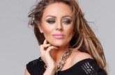 Определиха смъртта на красивата водеща и певица Юлия Началова като случайна