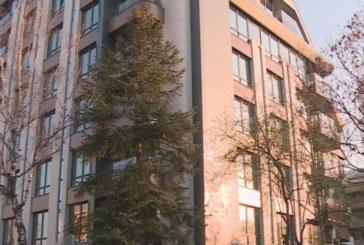 Вижте каква е реалната цена на апартаментите на етажа на Цачева