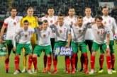 Кирил Десподов отпадна за квалификациите с Черна гора и Косово