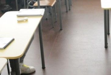 Готвят тежки санкции за отсъствия от училище