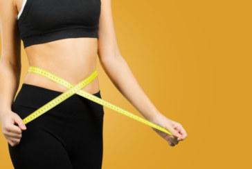 Уикенд диета, с която се свалят до 3 кг