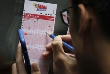 Късметлията ударил рекордния джакпот от 1,5 млрд. долара си прибра парите