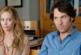 8 начина да заздравите брака си, преди да е станало прекалено късно