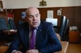 Прокурор Гешев: Швейцария иска Жоро Шопа за трафик на тонове кокаин и пране на пари