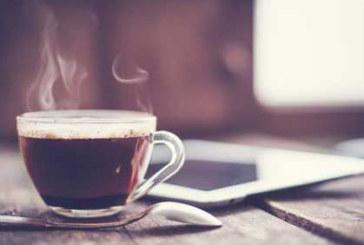 Три чаши кафе на ден носят дълголетие