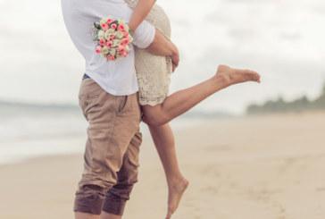 Ето какво трябва задължително да знаете за партньора си преди брака