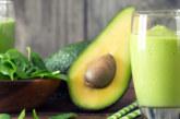 5 комбинации от храни, които топят коремчето