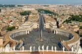 Българин нападнал минувачи и полицай в парк в Рим