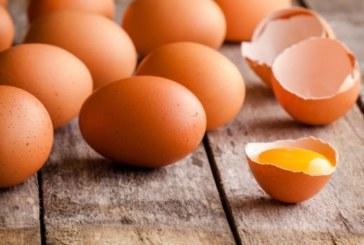 Полезни ли са яйцата? Вижте каква опасност крият