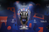 """""""Барселона"""" – """"Манчестър Юнайтед"""" е мегасблъсъкът в Шампионската лига"""