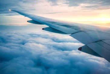 Пътничка върна самолет след излитане заради забравено бебе
