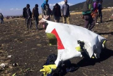 Пилотът на катастрофиралия самолет подал сигнал за проблем, поискал връщане на летището
