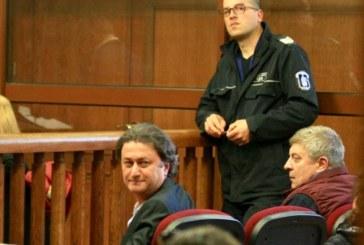 Спецсъдът остави в ареста трима задържани за схемата за фалшиви пенсии