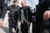 Оставиха в ареста бащата побойник от Варна
