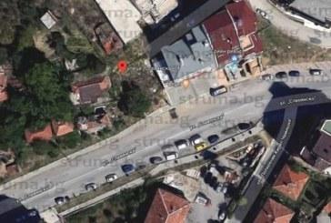 Любопитен търг в Благоевград! 9 кандидати, сред тях Ганята и братът на Рико, в ожесточено наддаване вдигнаха над 133 хил. лв. цената на имот над пожарната