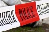 ТРУДОВА ЗЛОПОЛУКА! Мъж загина след удар от дърво