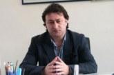 Пускат под домашен арест бащата на Тита Милен Пенчев