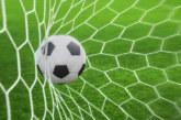 Гоцеделчевци аут от топ 4 след загуба от хандбалния шампион