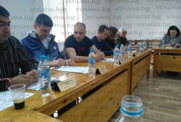 Общинските съветници в Бобов дол се отказаха от намерението да продадат на благоевградска фирма бившето училище в Големо село