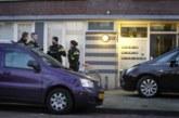 Арестуваха трети заподозрян след стрелбата в Холандия