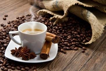 Учени с тревожно проучване! Кафето и чаят причиняват рак