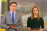 Виктор Николаев захапа скандала с апартаментите на властта