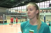 Д. Рабаджиева спечели разложко-дупнишкия сблъсък със Супер Ели