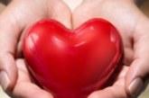 15 малки стъпки за здраво сърце