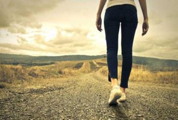10 знака, че сте на прав път в живота