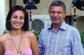 Милен Цветков остави апартамент за 200 бона на бившата си жена