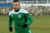 Украинци идват в Благоевград и Симитли за контроли в паузата на първенството, Ст. Костов отписан от националния отбор