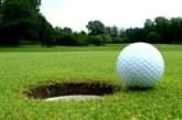 Бизнесдама от Варна с дружество с руски капитали ще строи голф игрище в Банско на 370 дка