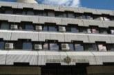 Започна срещата на общинските съветници в Дупница с ръкъводството на общинска болница