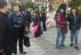 Само 20-на души на протеста срещу закриването на родилното отделение на общинска болница в Дупница