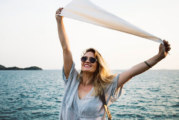 10 златни правила, които ще ви помогнат да мислите позитивно
