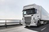 На път с камиони! Каква е цената на промените за шофьора и за бранша