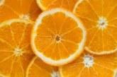 7 причини да ядете портокал
