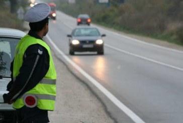 Вижте актуалната пътна обстановка в Пиринско