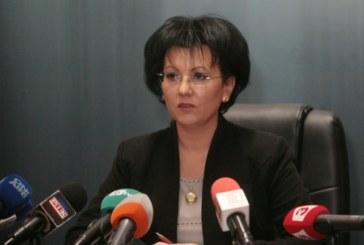 Прокуратурата с извънредни новини за ареста на Георги Семерджиев
