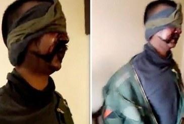 Хиляди чакат пленен и освободен индийски пилот на границата с Пакистан