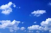 Слънце и облаци се редуват днес, максималните температури между 10° и 15°