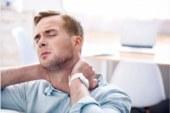 Болките в гърба и шията са признаци на опасна болест